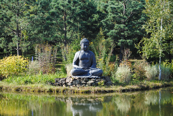 buddha-100706