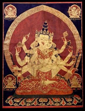 tibet-60525_640[1]