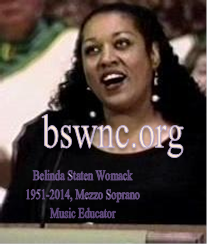 bswnc.org cover CD DVD