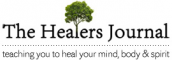 healers-journal