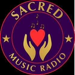 Sacred Music Radio