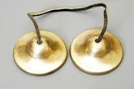 Buddhist Music chinese