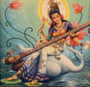 Hindumusic1