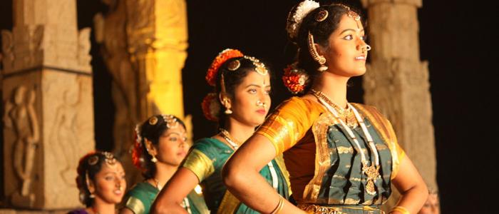 Hindu Sacred Music