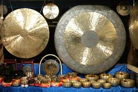 gong-232244__180