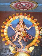 shiva-433080__180