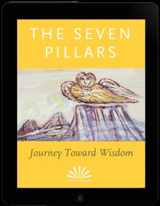 Seven Pillars.