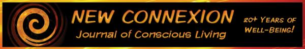 new-connexion