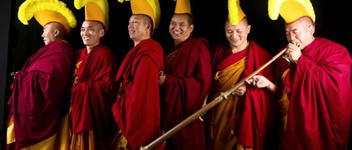 buddhist1-700x300