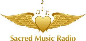 Sacred Music Radio